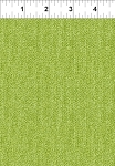 Texture-Graphix Color Speckle Lime